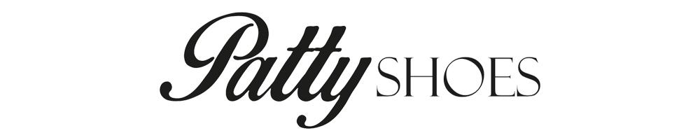 Patty Shoes